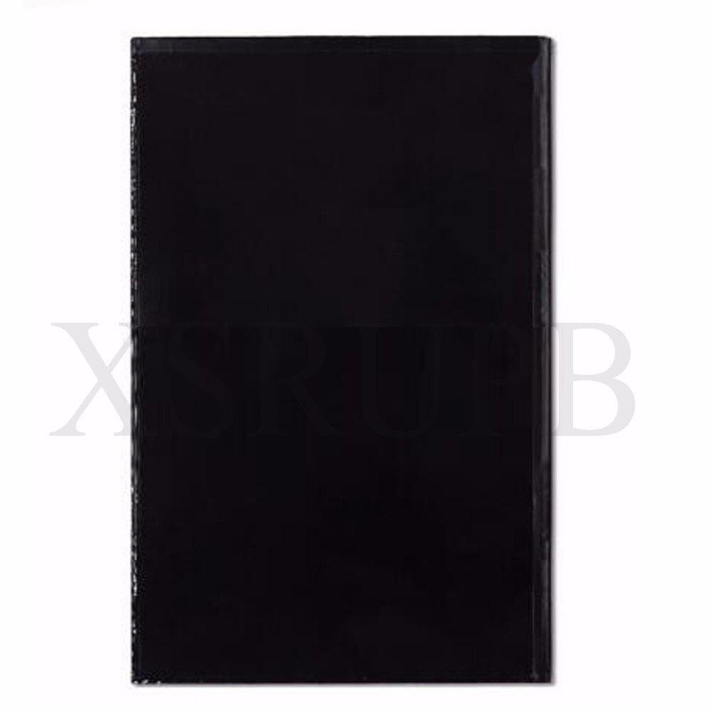 For SL089PC24Y0698-B00 AL0698C AL0698D 8.9 lcd screen display Tablet Free Shipping<br>