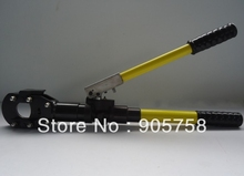Hydraulic Cable Cutter CPC-50A