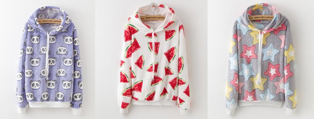 HTB1y7huSpXXXXajXFXXq6xXFXXXn - T shirt Ladies short sleeve star print vintage casual T-shirt