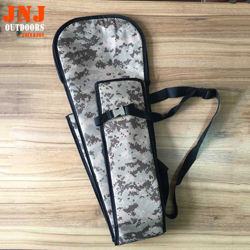 Free shipping camo sup paddle bag<br><br>Aliexpress