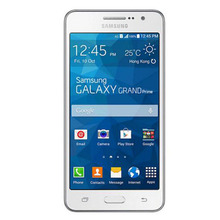 "Samsung Galaxy Grand Prime G530H G530h Unlocked original Cell Phone Quad core Dual Sim 5.0 ""Screen Android Phone Refurbished(China)"