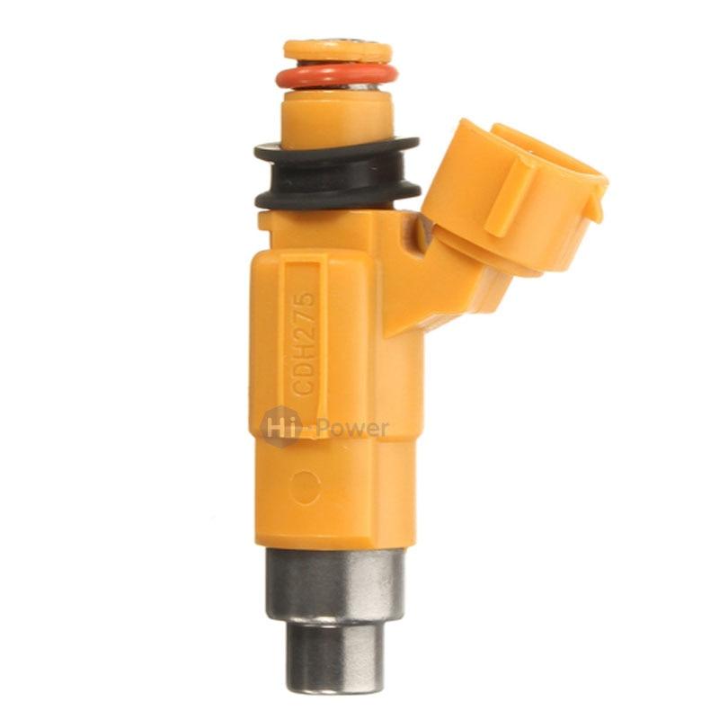 CDH-275 MD319792 Fuel Injectors