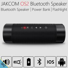 JAKCOM OS2 Smart Outdoor Speaker hot sale in Stands as consolas tripot ns(China)