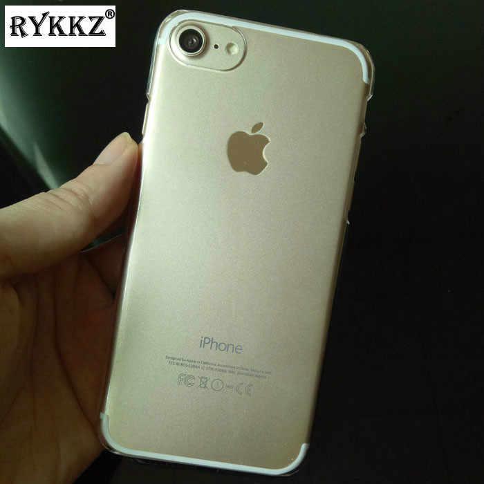 aliexpress fundas iphone 4s