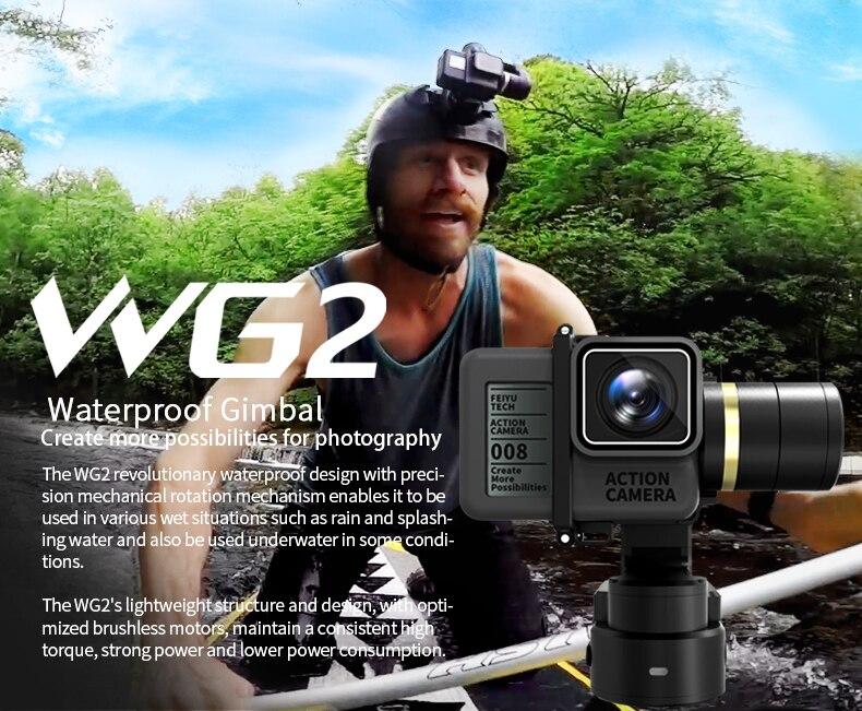 WG2 -1