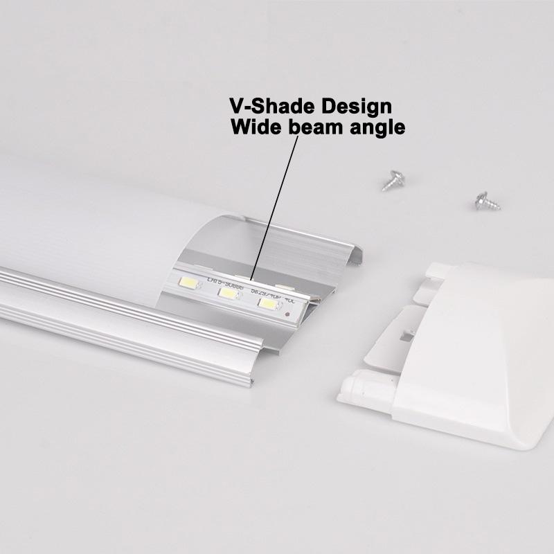 clean light-v shade-new