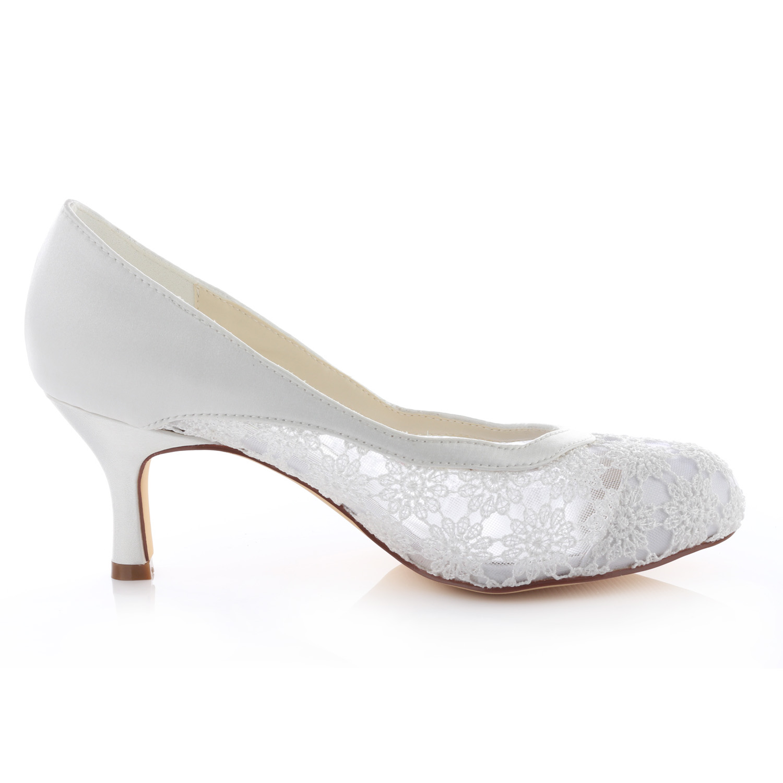 2016 Crystal Sandals Womens Sexy Platform Silver Rhinestone Wedding Bridal Dress Shoes Nightclub Party Prom Shoe<br><br>Aliexpress