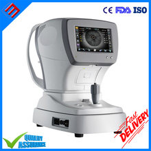 Auto Refractometer Keratometer Ref-Karatometer FA-6500 With CE And FDA(China)