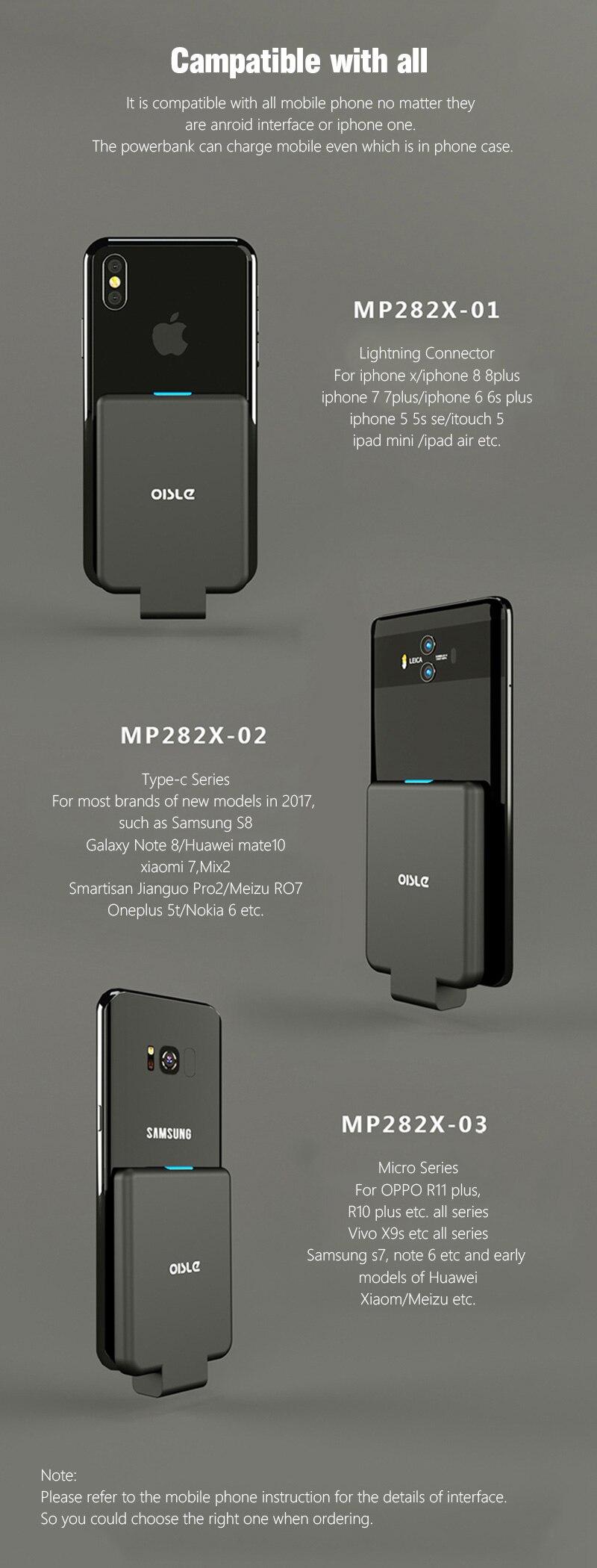 MP282X- (5)