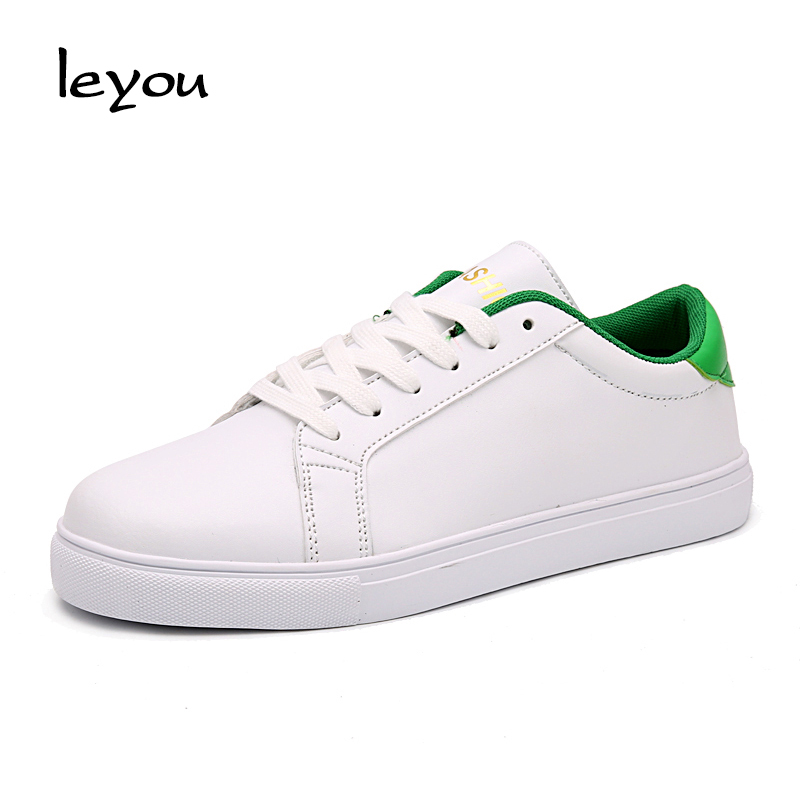 2017 Shoes Men Breathable Fashion Shoes Traveling Comfortable Unisex Casual Youth White Shoes Superstar Concise Flats Shoes<br><br>Aliexpress