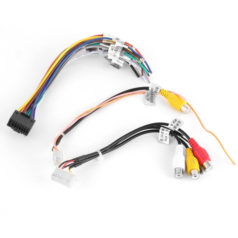 QP293600-D-7-1