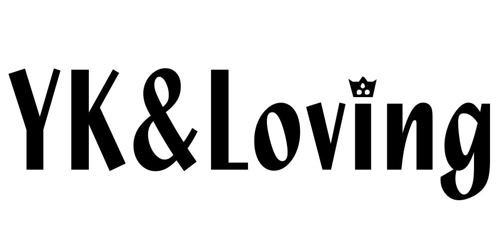 YK&Loving