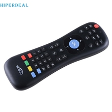 Good Sale 2.4GHz Wireless Keyboard Fly Air Mouse Remote For Android Smart TV BOX Mar 24