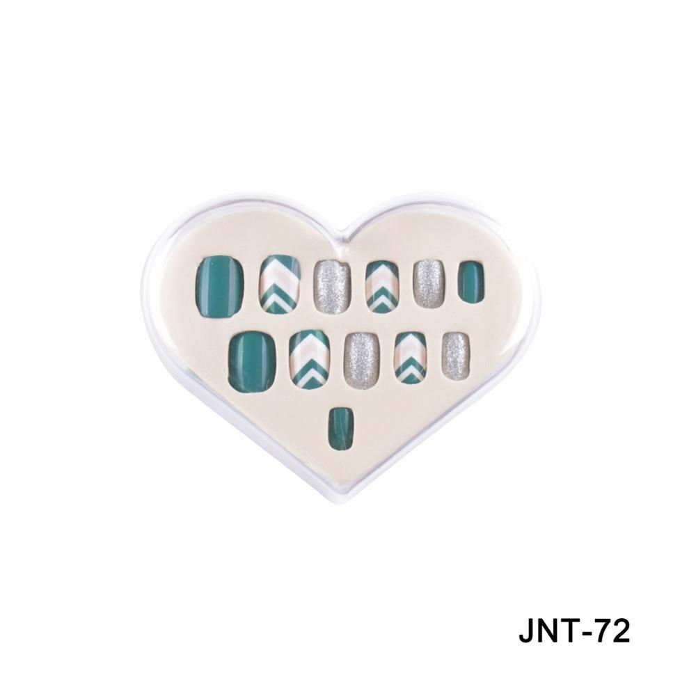 JNT-72-3