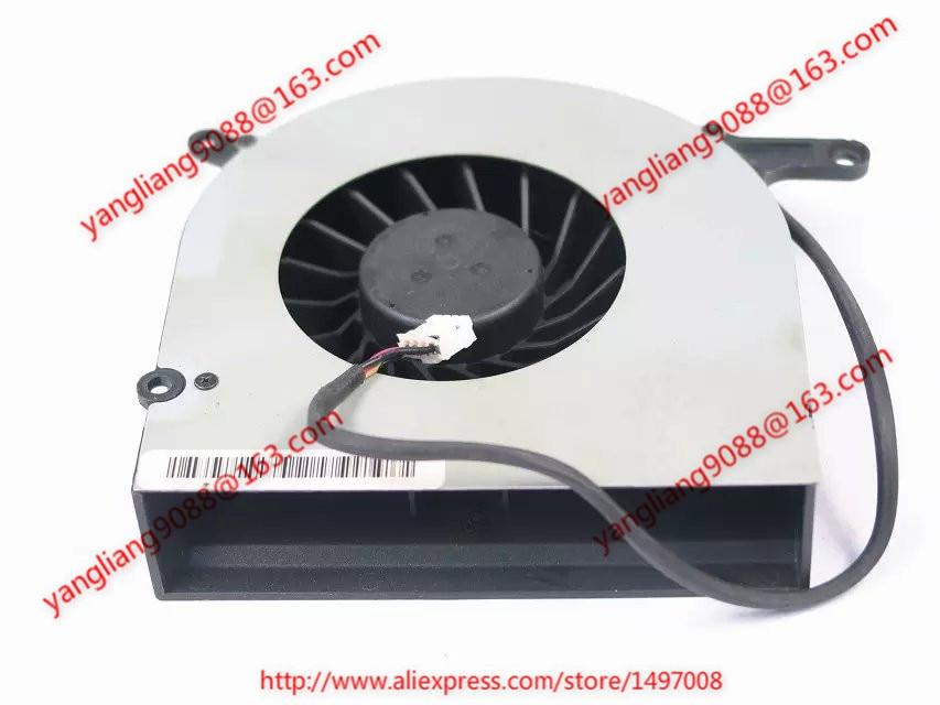 Emacro FOXCONN NFB90D12M DC 12V 0.50A     Server  Blower fan<br>
