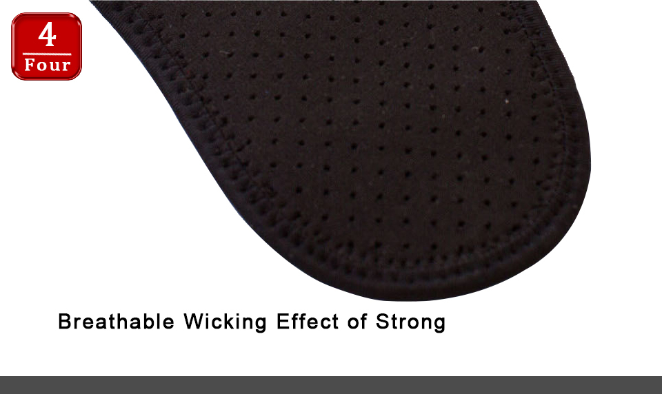 K8356-Adjustable-Bandage-Ankle-Support-Gym-Sports-Ankle-Breathable-Sweat-Fitness-Basketball-Badminton-Ankle-Protectors_04