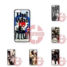 Design Phone For Samsung Galaxy J1 J2 J3 J5 J7 2016 Core 2 S Win Xcover Trend Duos Grand Wu Tang Clan Music Band