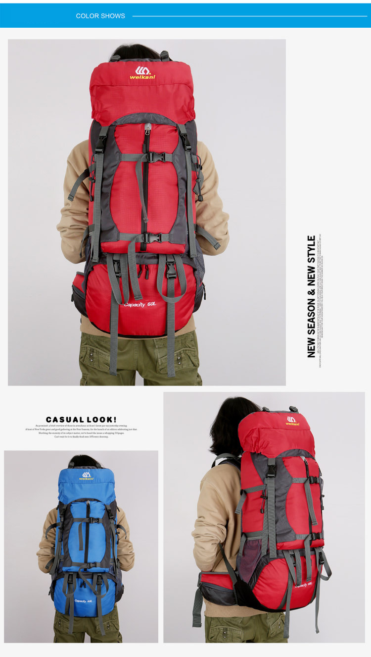 Please allow slight (±2cm)manual measurement deviation for the data. The  commonly seen backpack brands ... 3761adb7a3