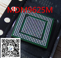 1pcs Only New and original MDM9625M OBA for iphone 6 6 Plus 4G LTE chip modem processor baseband CPU