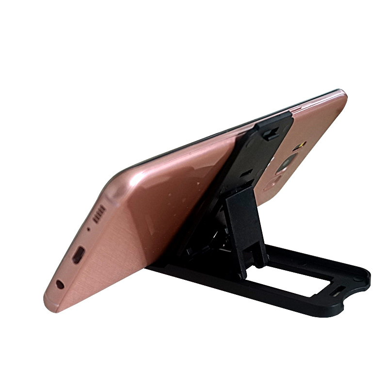 Portefeuille-Phone-Holder-Mount-For-iPhone-x-8-7-6s-Samsung-Galaxy-S9-S8-A5-2017-Desktop-Stand-Holders-Telefon-Support-Telephone (11)