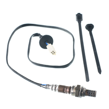 Oxygen Sensor for Toyota Corolla Matrix Lexus SC430 Pontiac Vibe  2009 2010 2011 2012 2013 Downstream 2009-201325024188