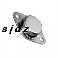 2SJ26  to-3  2pcs<br>