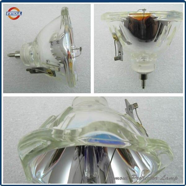 Compatible Bare Bulb LMP-H160 for SONY VPL-AW10 / VPL-AW15 / VPL-AW10S Projectors<br>
