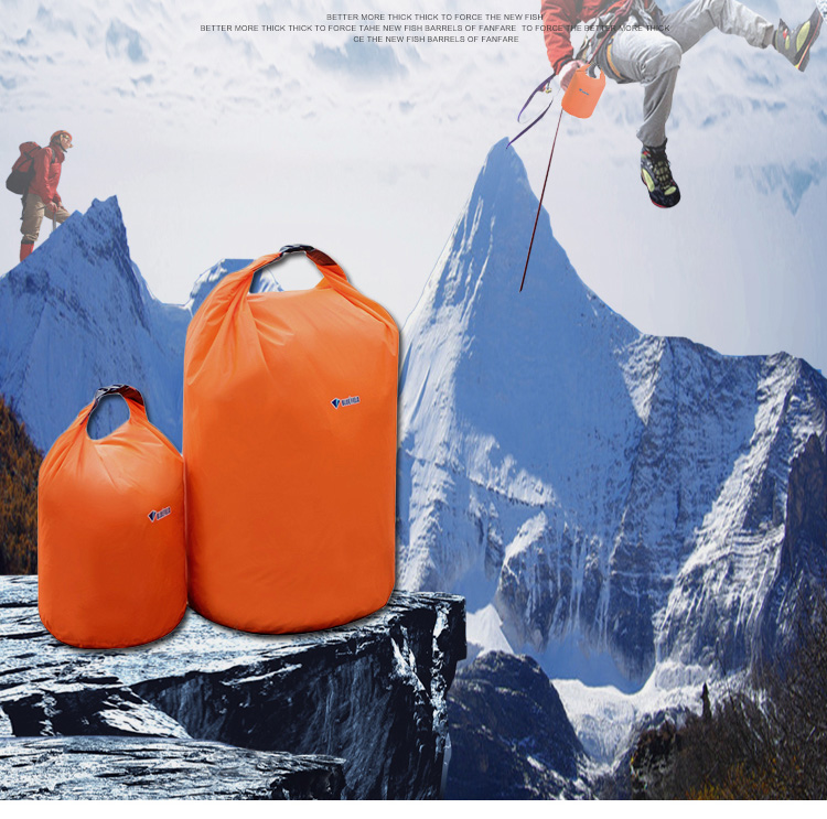 waterproof dry bag 10L 20L 40L 70L (1)