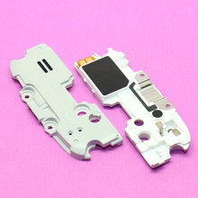 Hot!! Top quality For Samsung Galaxy S4 mini I9190 I9195 i9192 Loud Speaker Ringer Buzzer Loudspeaker Replacement Flex cable.