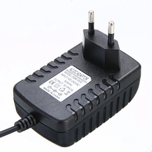 New Arrivals 5V 3A Micro USB Power Supply Adapter EU/US Plug with ON/OFF Switch for Raspberry Pi Tablet PC(China)