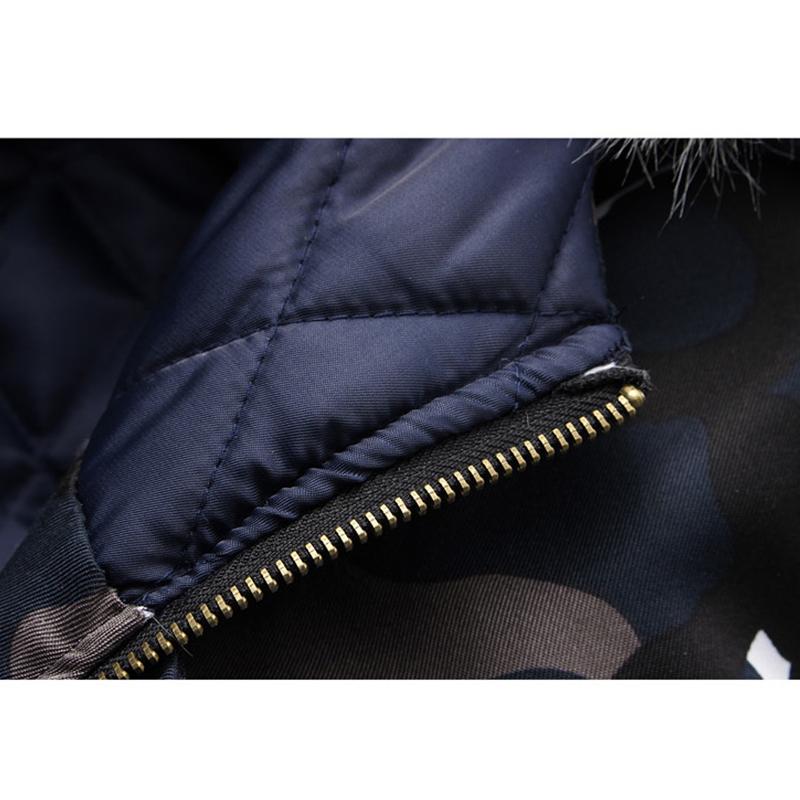 winter duck down jacket men (7)