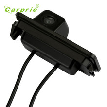 AUTO Car Reverse Camera for VW Volkswagen Polo Passat B6 Rear View Backup Parking Cam  june28