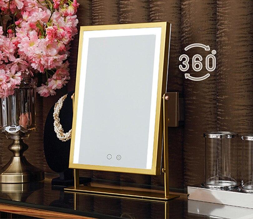 M69119a