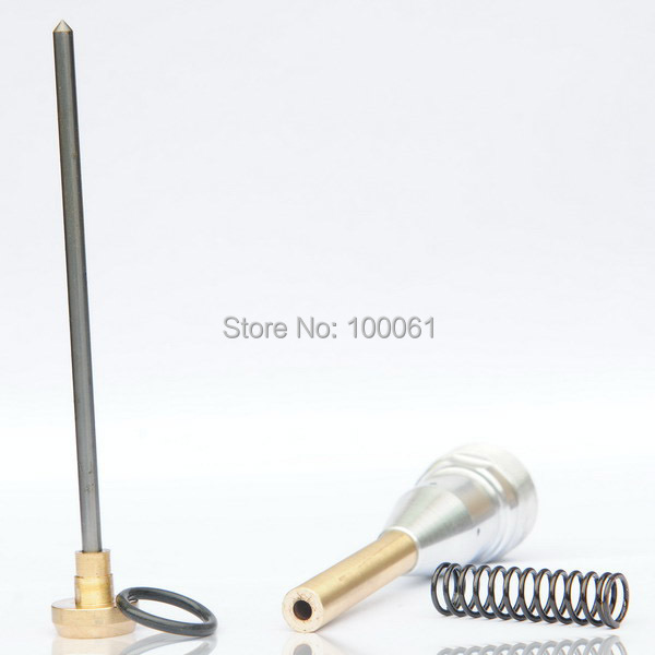4x110mm lengthened marking machine stylus ;free shipping<br>