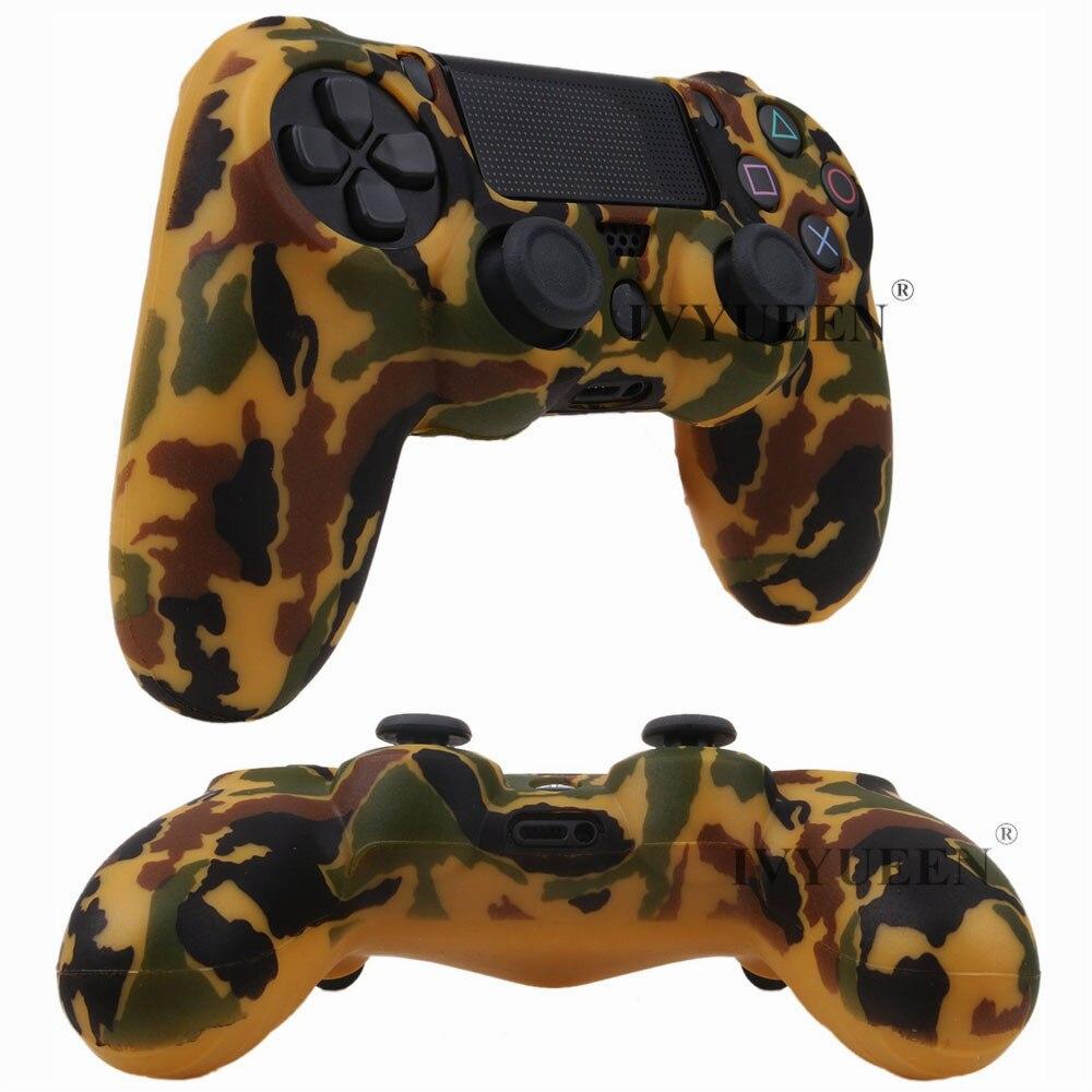 for dualshock 4 ps4 Pro slim controller 24