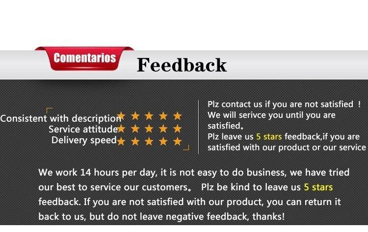 feedback00