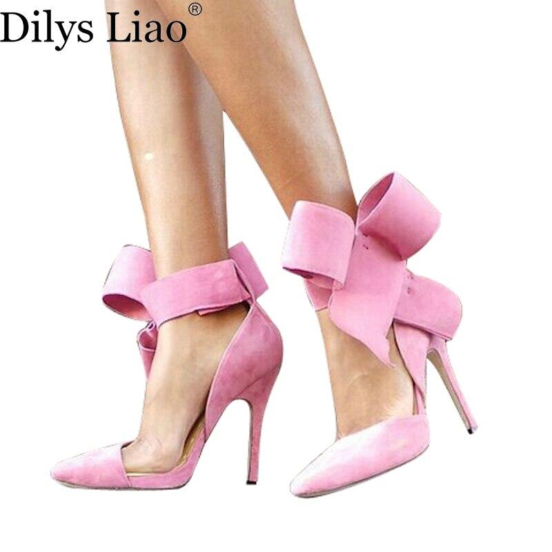 женские фото обувь