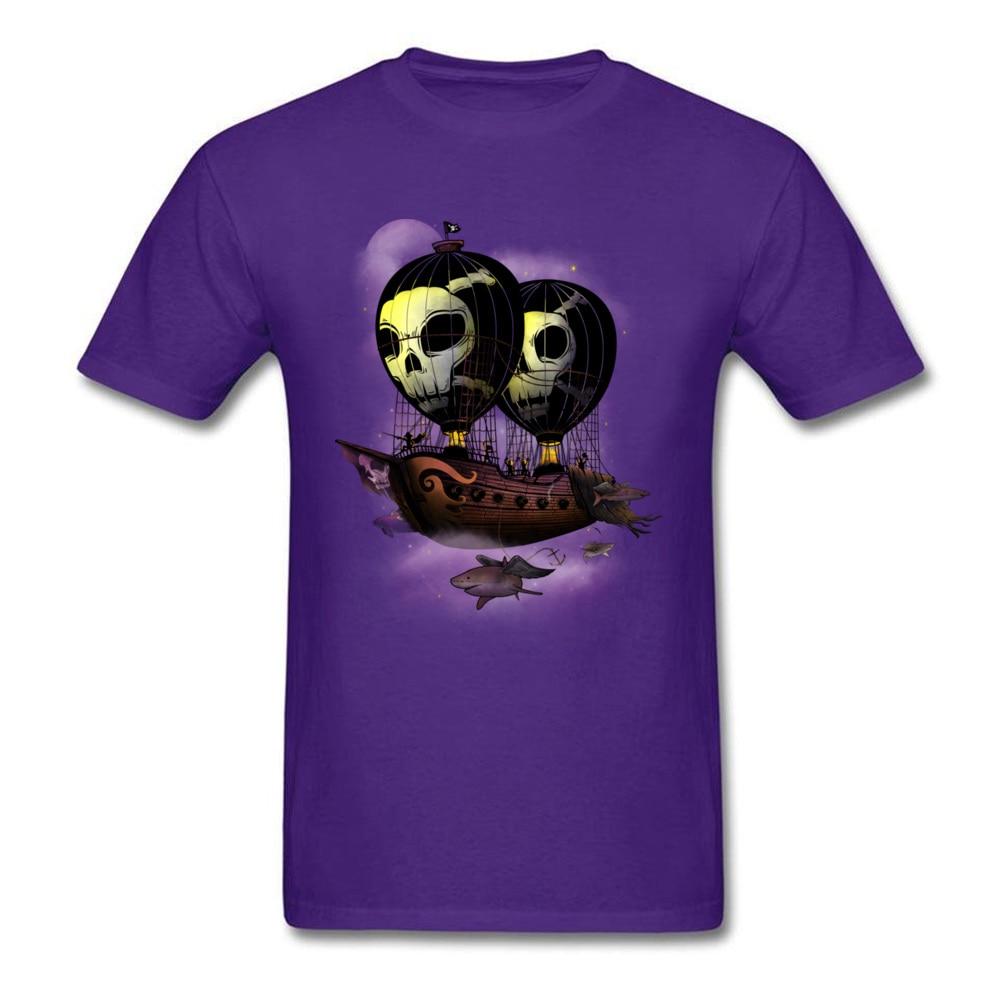 Hotair Pirates_purple