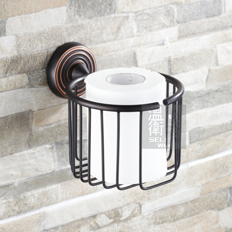 2014 Copper Roll of Paper 66 Special Offer Limited Glove Shelf Bathroom Accessories<br>