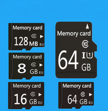 !New Memory tf Stick Pro Duo Card Adapter TF CARD Flash Memory Card TF CARD Class6-10 with 8GB 16GB 32GB 64GB BT2 high quality(China)