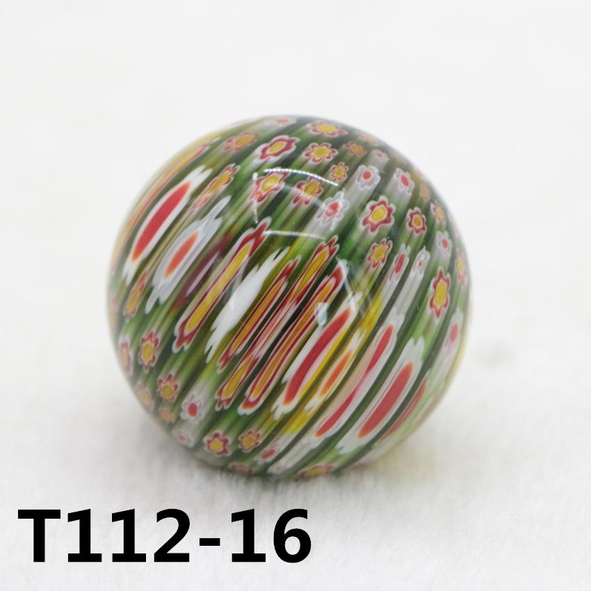 Coloured glaze ball 1 (16)_