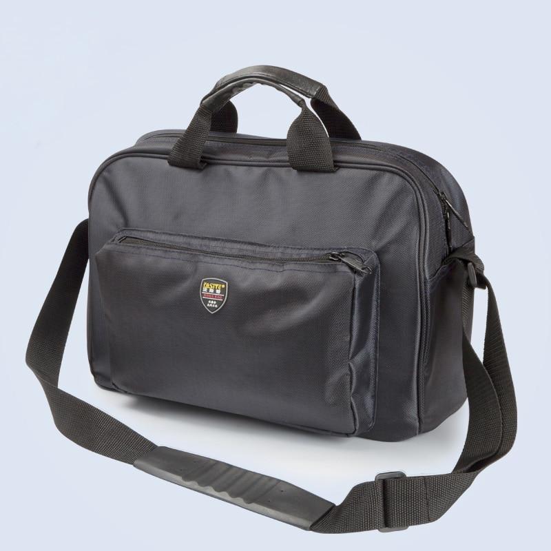 Traveling Waterproof Wear-resistant Electrician Tool Bag Hardware Kit Bag Free Shipping<br>