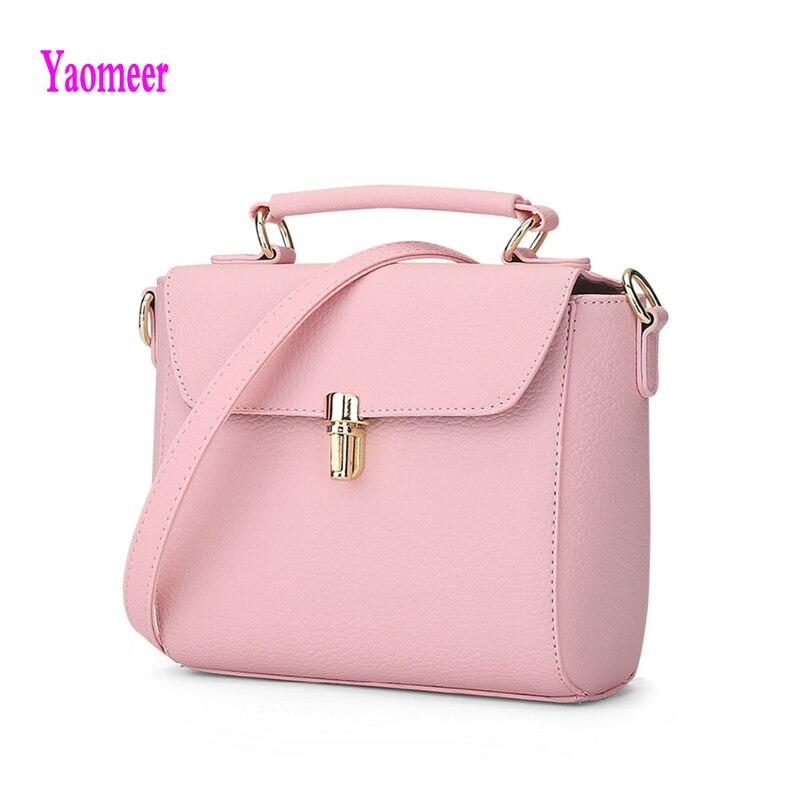 Women Bag Luxury Pu Leather Bucket Handbags Solid Soft Practical Evening Shoulder Bags Large Blue Pink Hasp Zipper Clutch a70<br><br>Aliexpress