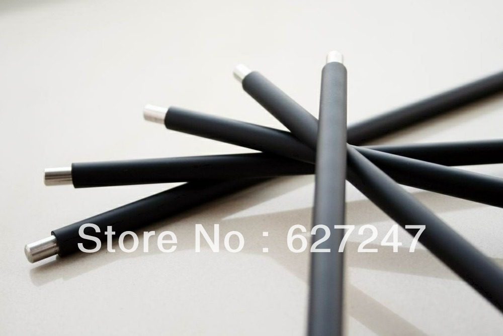 Primary Charge Roller for NEC2300/3300  DC2035-PCR  PCR<br><br>Aliexpress