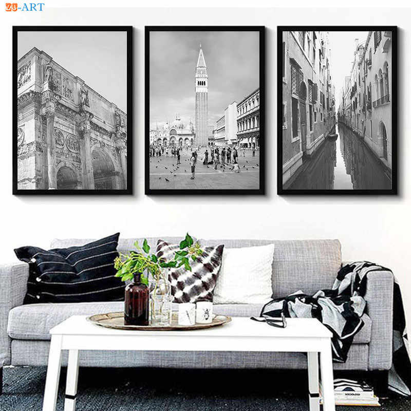 Great Cool Wall Decor Large Secret that you must See @house2homegoods.net