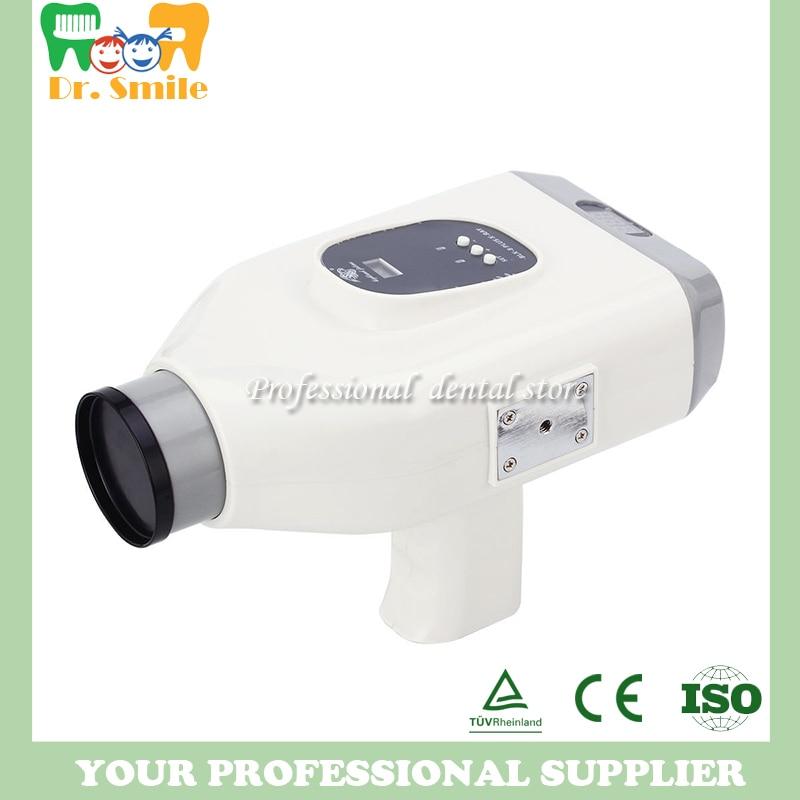 BLX-8Plus-Dental-Digital-Portable-Mobile-X-Ray-Image-Unit-_57