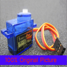2016 O riginal 5pcs/lot SG900 RC Micro Servo 9g For Arduino Aeromodelismo Align Trex 450 Airplane Helicopters Accessories