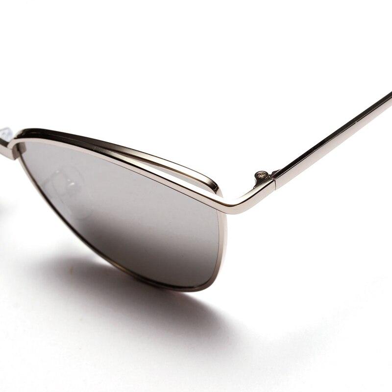 cat eye sunglasses 0363 details (2)