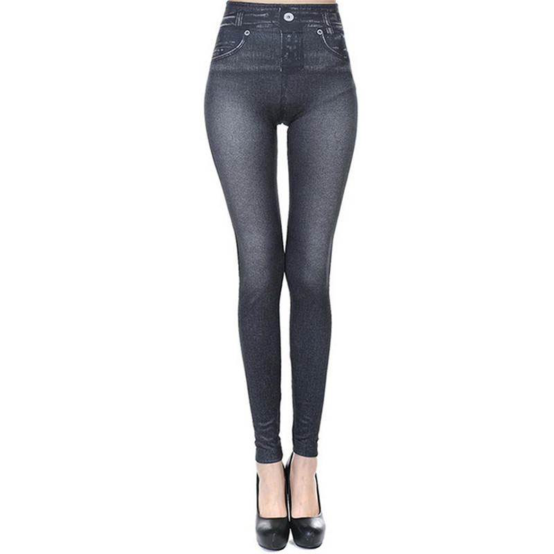 leggings high waist (1)