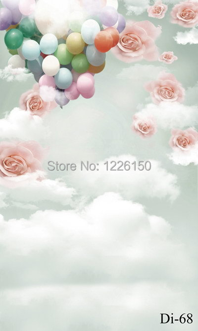Free Love wedding background Di68,10*10ft computer printed background,fondos fotografia,vinyl photography background for studio<br>
